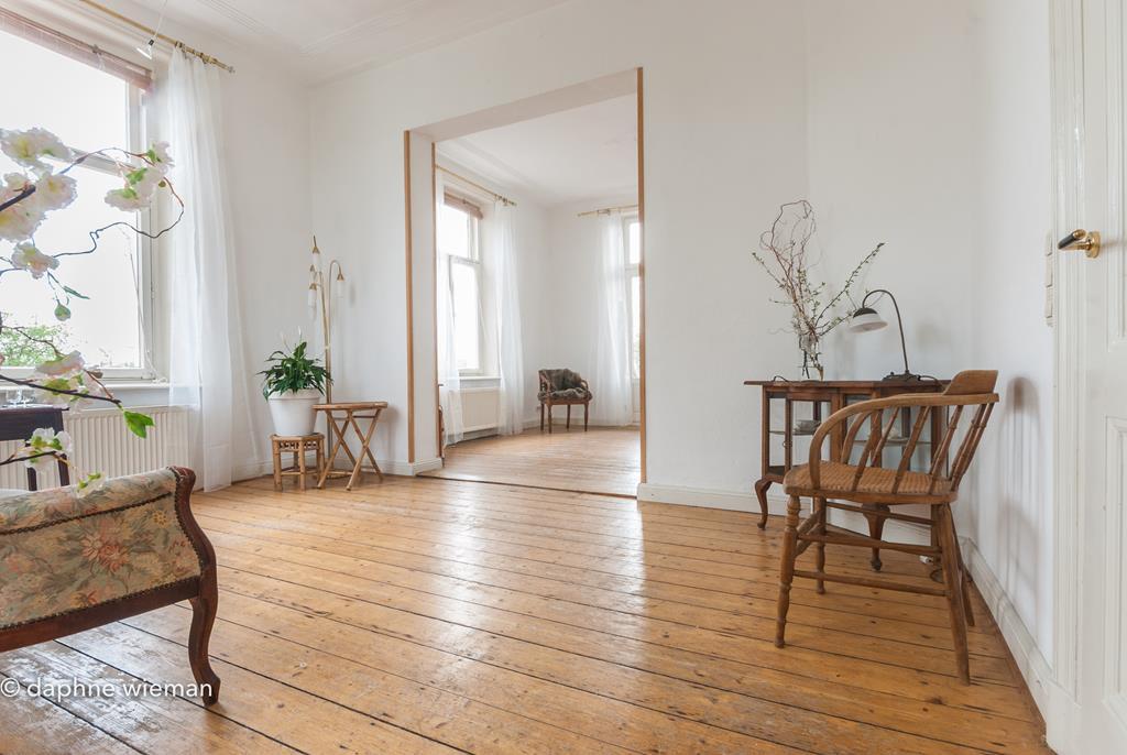 Portfolio vastgoedstyling| Arnhem | Daphne Wieman Interieurkunst